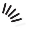 hcpf-icon-links