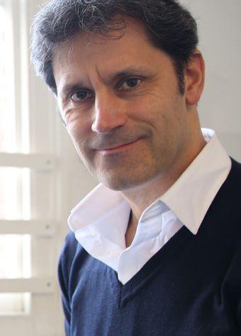 Max Mainini LR