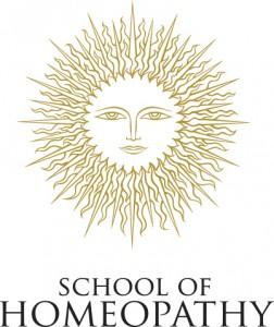 SOH Logo coloured